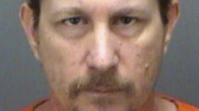 Delayed arrest of Clearwater shooter Michael Drejka latest parallel to George Zimmerman saga