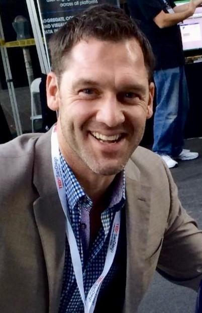 Andrew Schultz