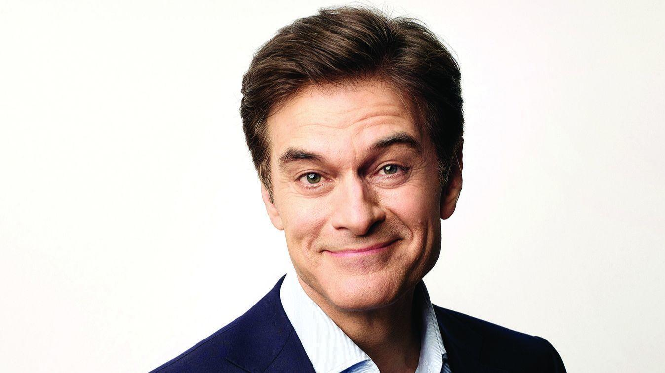 Dr. Oz finds a new TV home in Miami and Fort Lauderdale ...