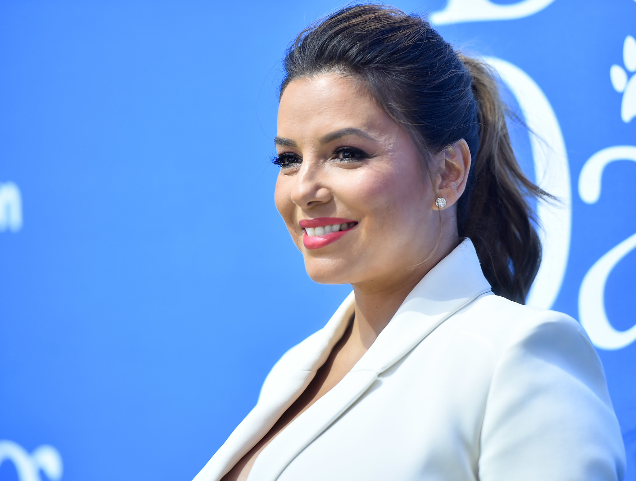 eva longoria joins dora  explorer   doras mother chicago tribune