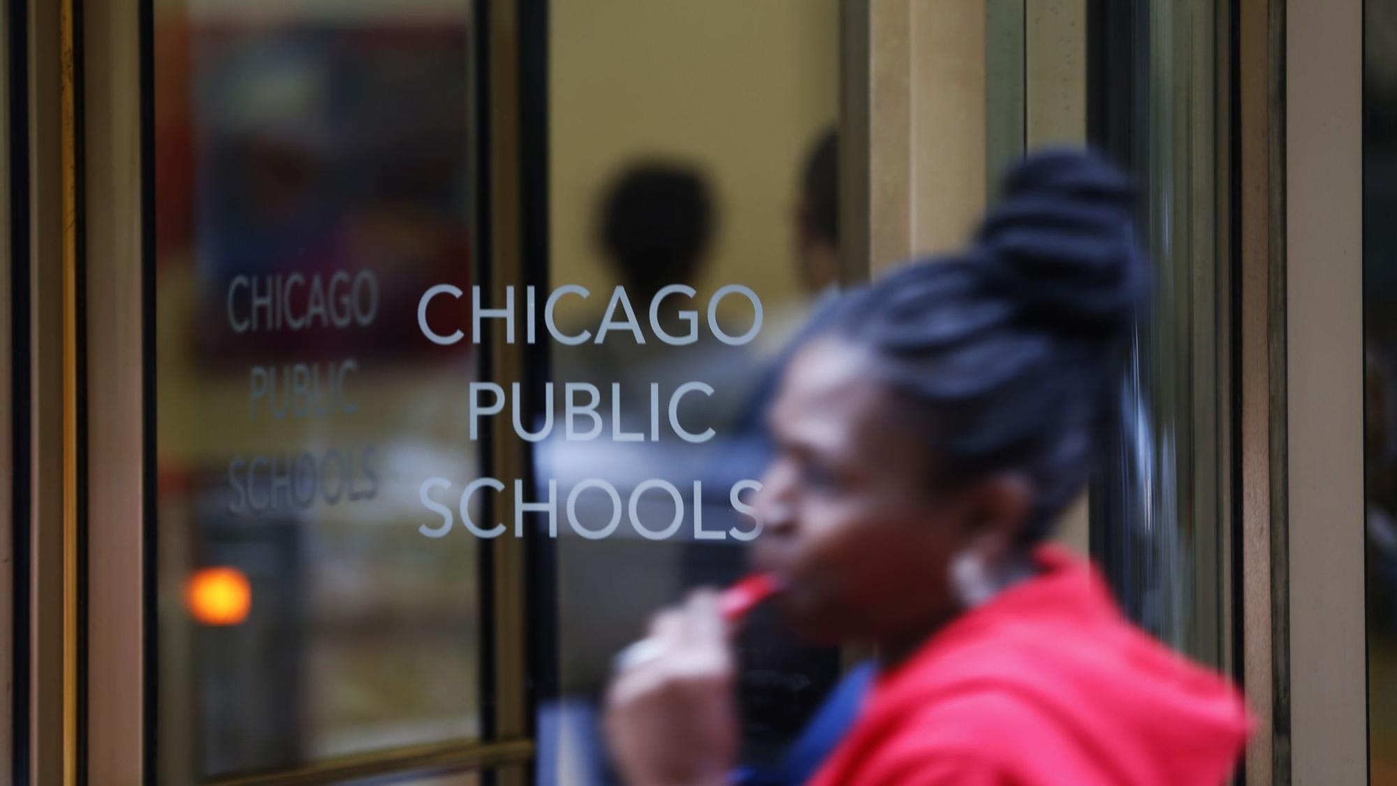 Texting between teachers students sexual harassment