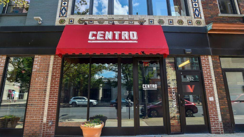 New Restaurant Announced For Former Centro E In Downtown Allentown The Morning Call