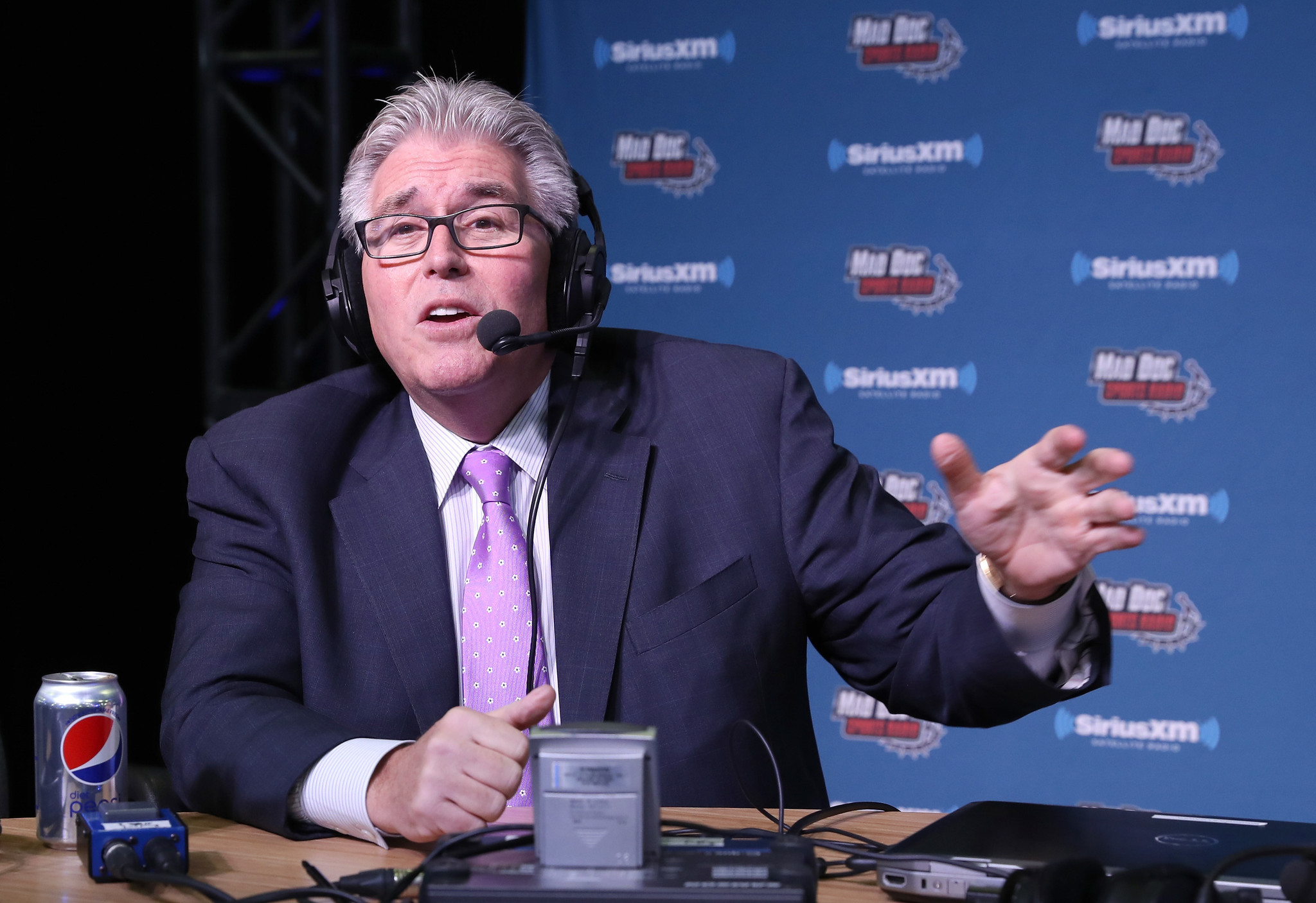 From Stephen A. Smith to Mike Francesa: Raissman's Top 10 sports media moments in 2019