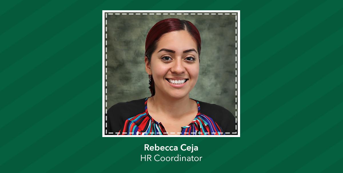 Employco USA Hires an HR Coordinator