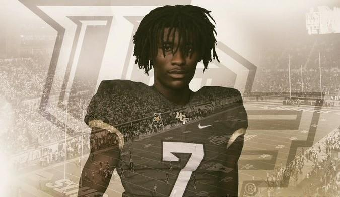 Os-sp-deonte-stanley-commits-ucf-20180825