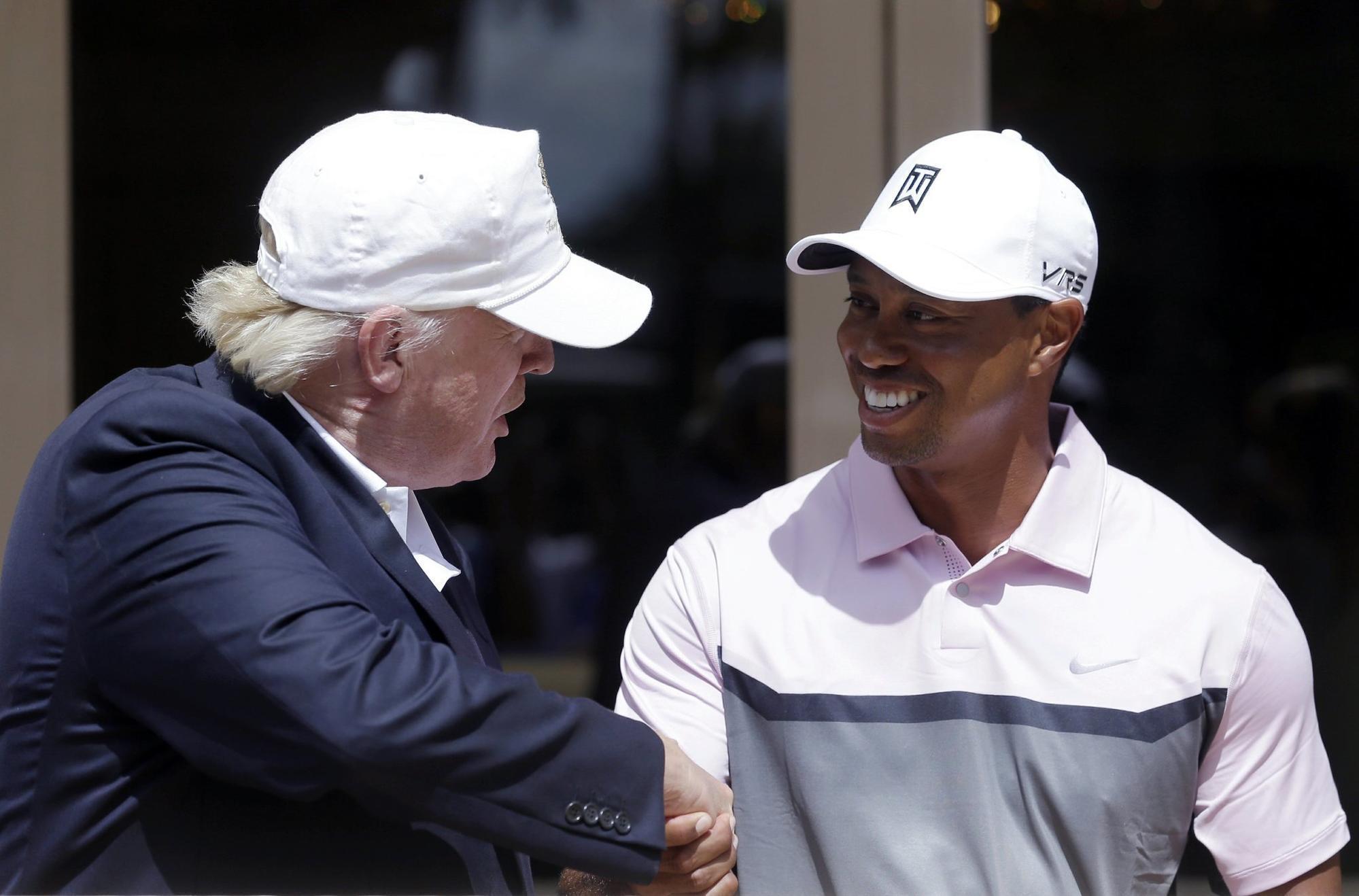 676df8be Tiger Woods Golf Shirts 2014 - DREAMWORKS