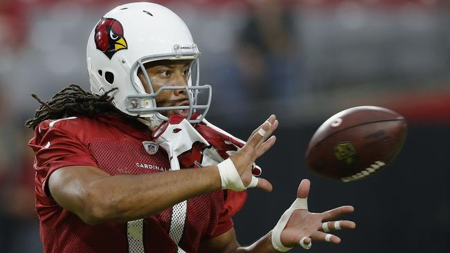 10 Fantasy Football Strategies For Last Minute Drafters Chicago
