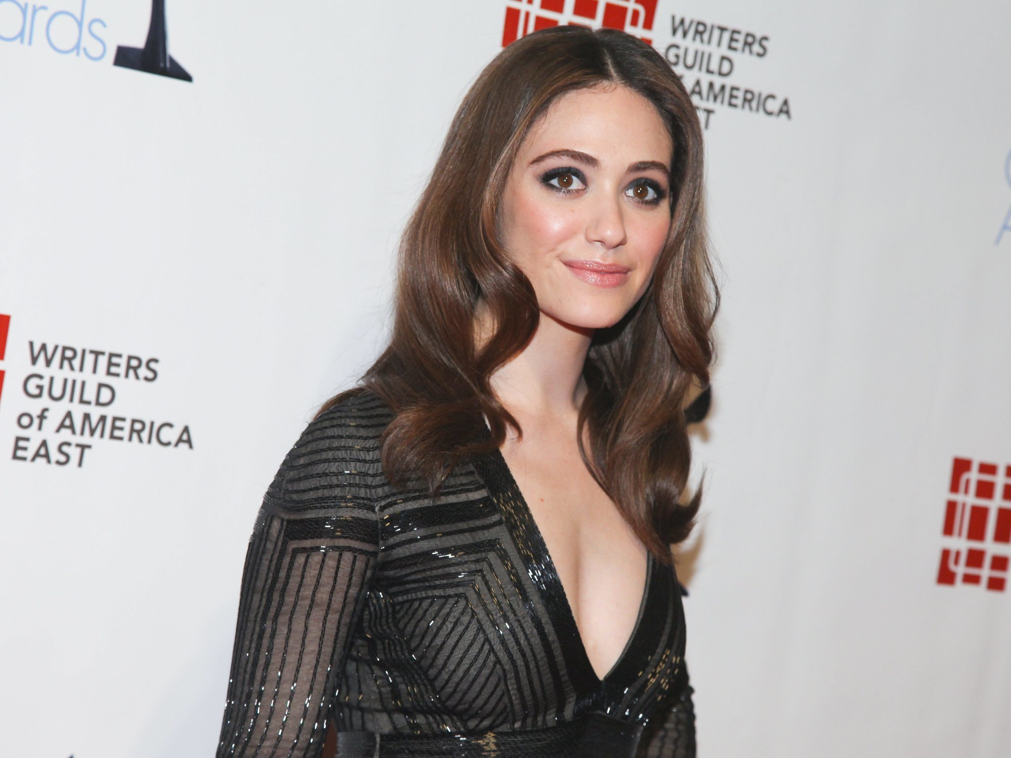 u0026 39 shameless u0026 39  star emmy rossum says she u0026 39 s leaving showtime series