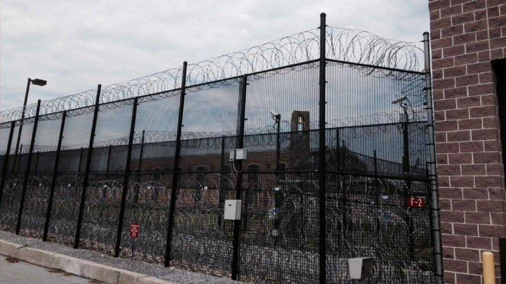 pennsylvania details how synthetic drugs are sickening staff and inmates alike in state prisons. Black Bedroom Furniture Sets. Home Design Ideas
