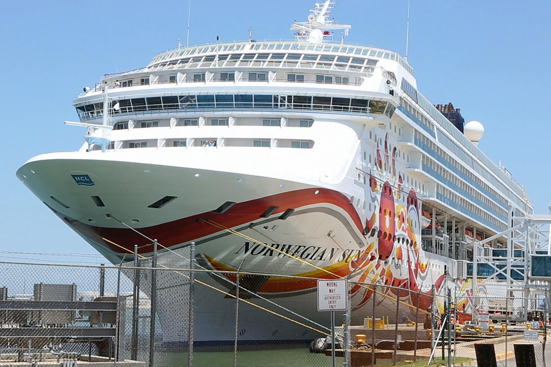 Norwegian To Return For Cuba Cruises At Port Canaveral In