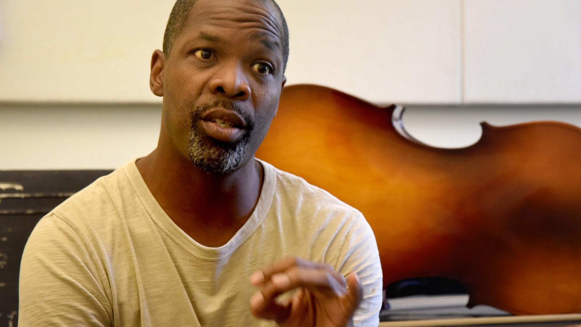 baltimoresun.com - Talia Richman - Baltimore schools stepping up efforts to recruit, retain more black teachers