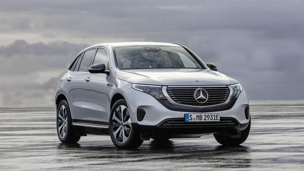 Fuel-Efficient & Hybrid Car News - Orlando Sentinel