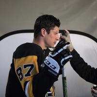 5ec8ce66af3 NHL National Player Tour