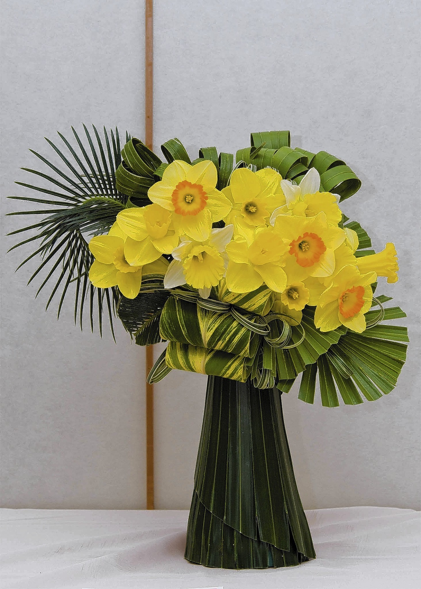 Simple Steps Can Extend Vase Life Of Fresh Cut Flowers