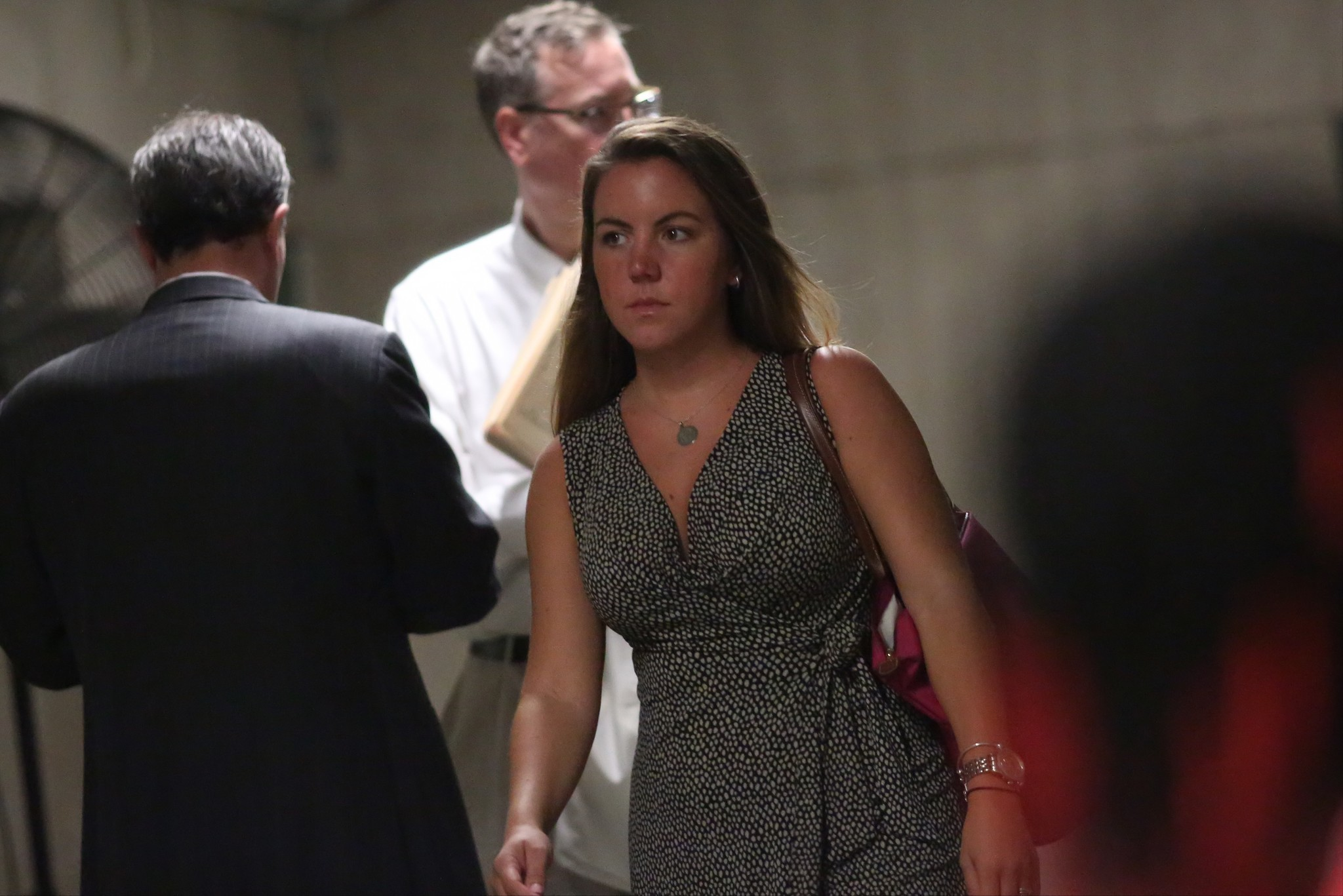 Bronx teacher who performed oral sex on 14-year-old gets 10 years  probation, avoids jail, ...