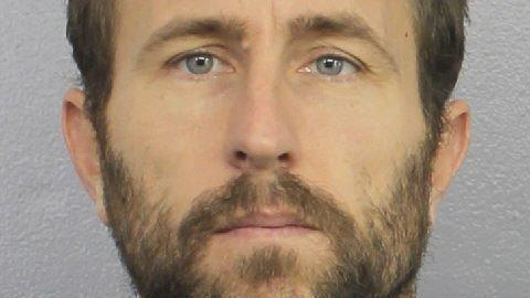 Texts Tapes Show Motive In Alleged Murder Of Wife Missing At Sea