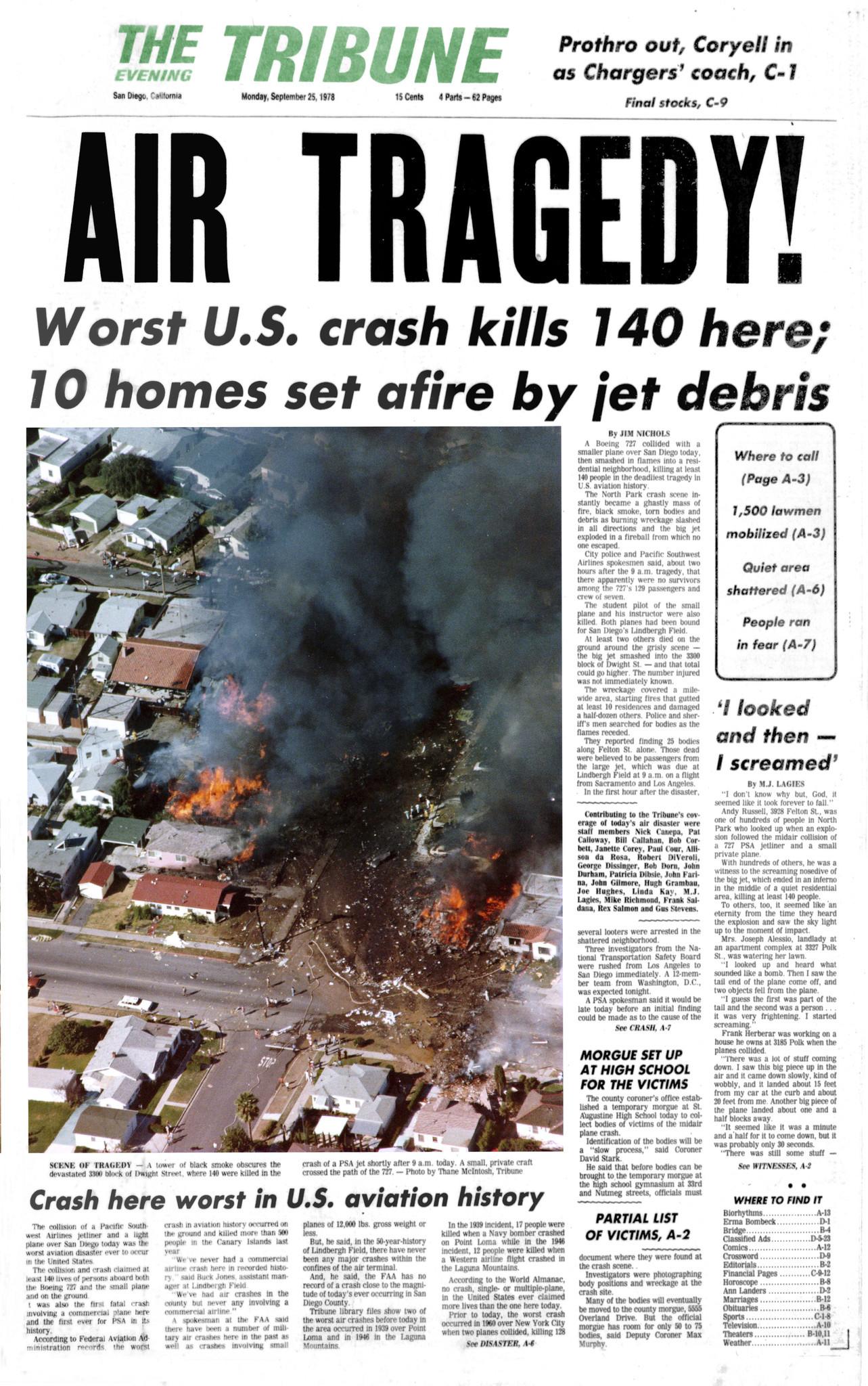 September 25, 1978