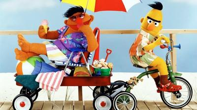 Ahora resulta que Beto y Enrique son una pareja gay