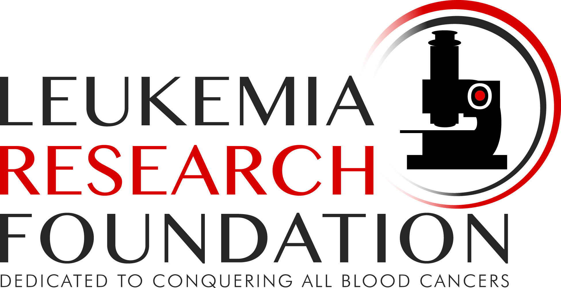 leukemia research foundation announces affiliate board northbrook star