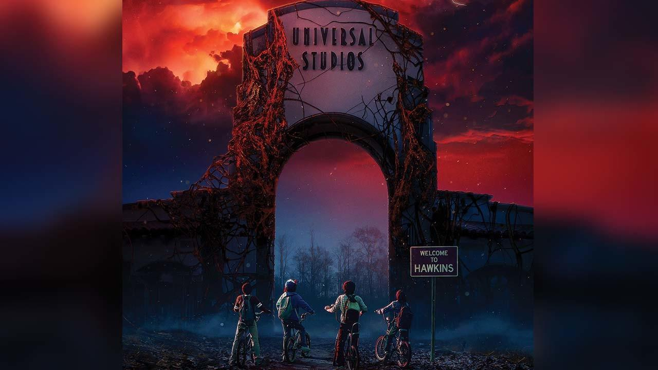 podcast: halloween horror nights ready for the '80s – but not