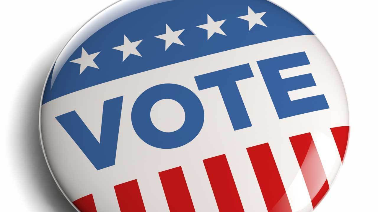 Florida Amendment 1: Why legislators support it and local