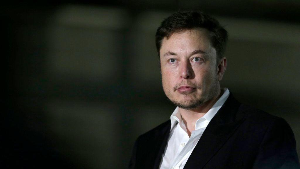 Sec Alleges Elon Musk Lied To Investors And Seeks His