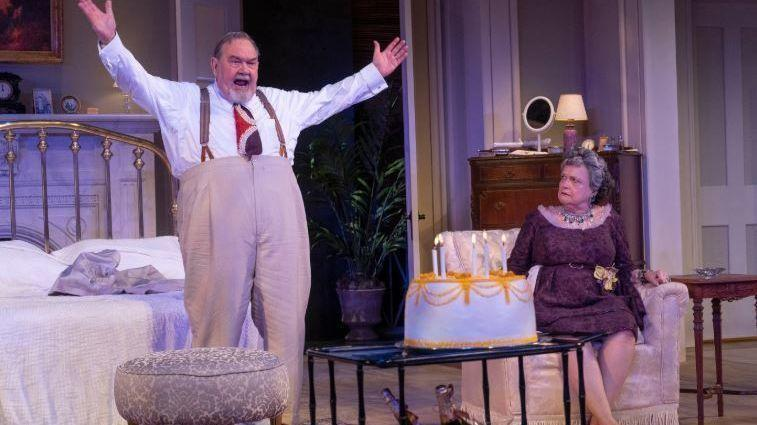Cat On A Hot Tin Roof Star Sidelined By Injury Center