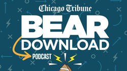 1d34aec19 Bear Download with Rich Campbell and Dan Wiederer