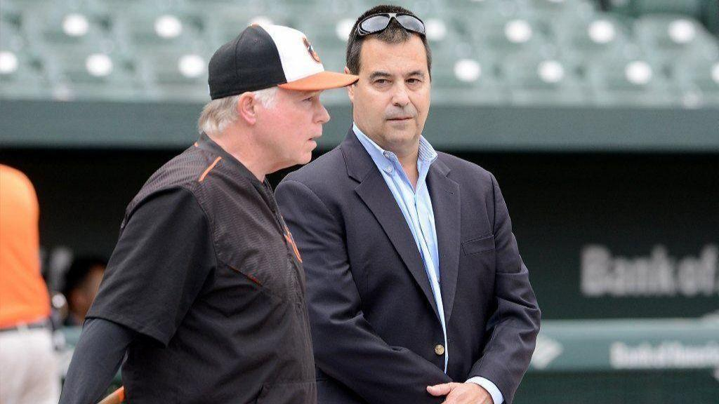 Bs-sp-orioles-duquette-fired-20181003