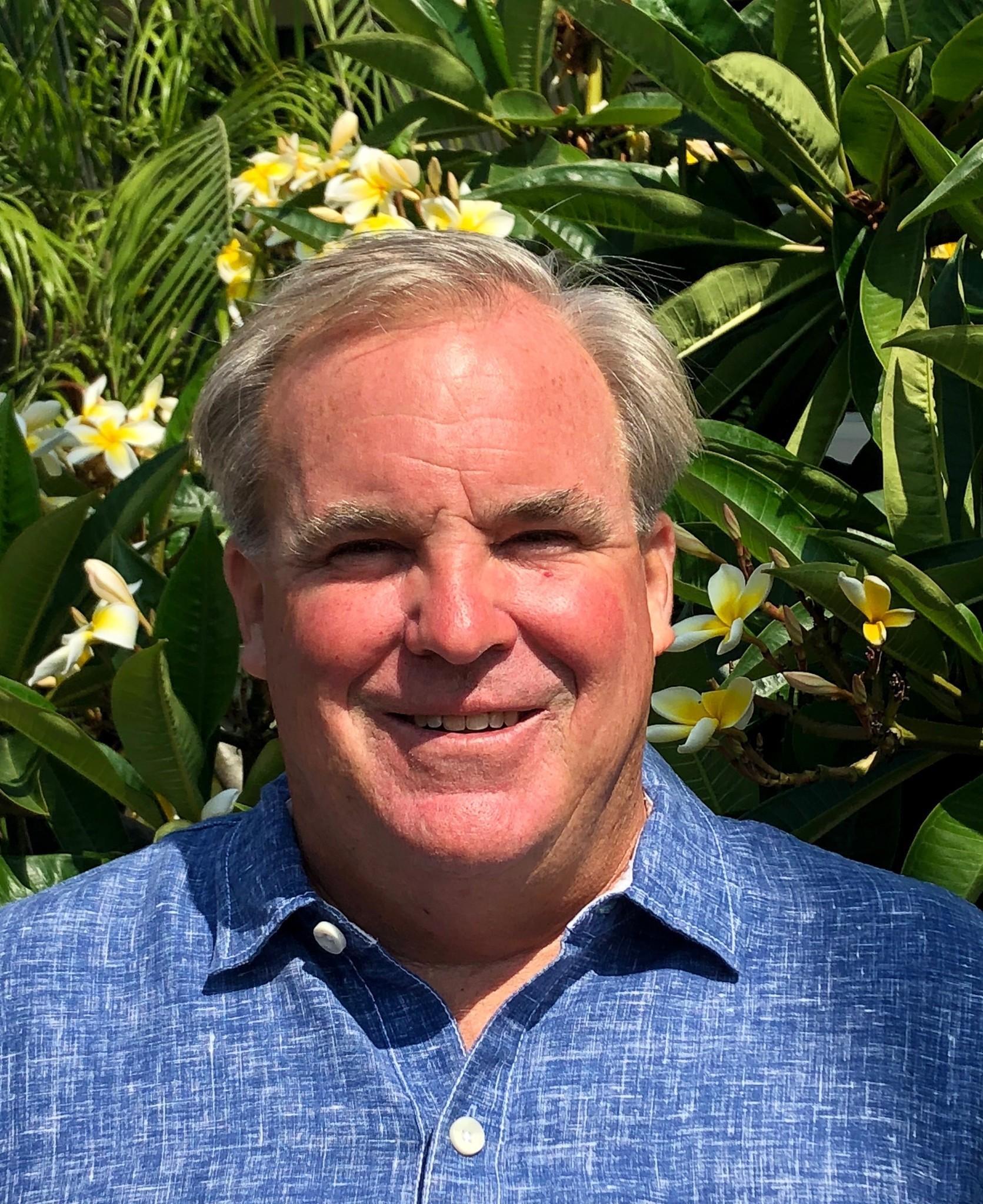 Brian Fletcher