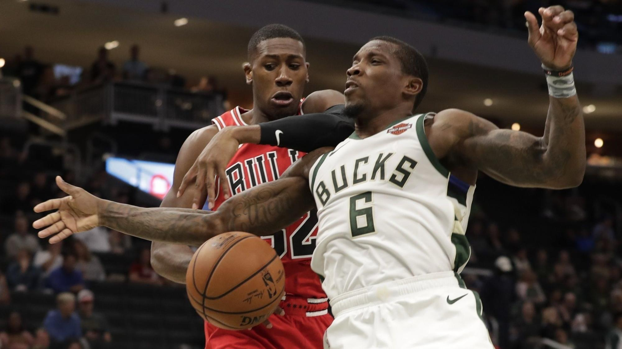 3e73a4b709d0  I believe in my game   Kris Dunn vows to have aggressive offensive mindset  to keep opposing guards honest - Chicago Tribune