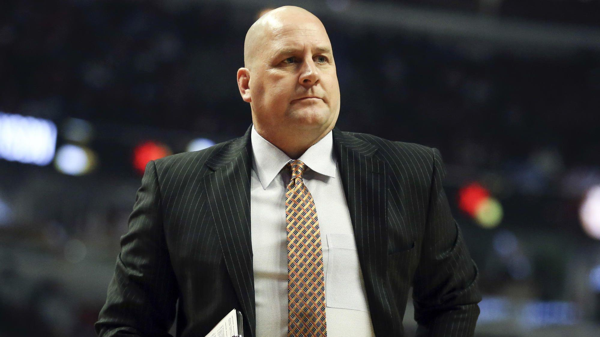 jim boylen - photo #5