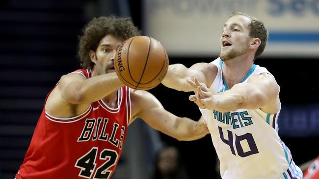 879c9dc5fbd8 Bulls defense continues to struggle in 110-104 preseason loss to ...