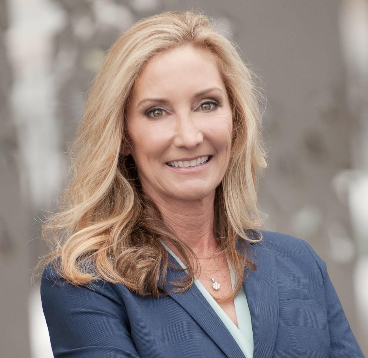 Kristi Becker
