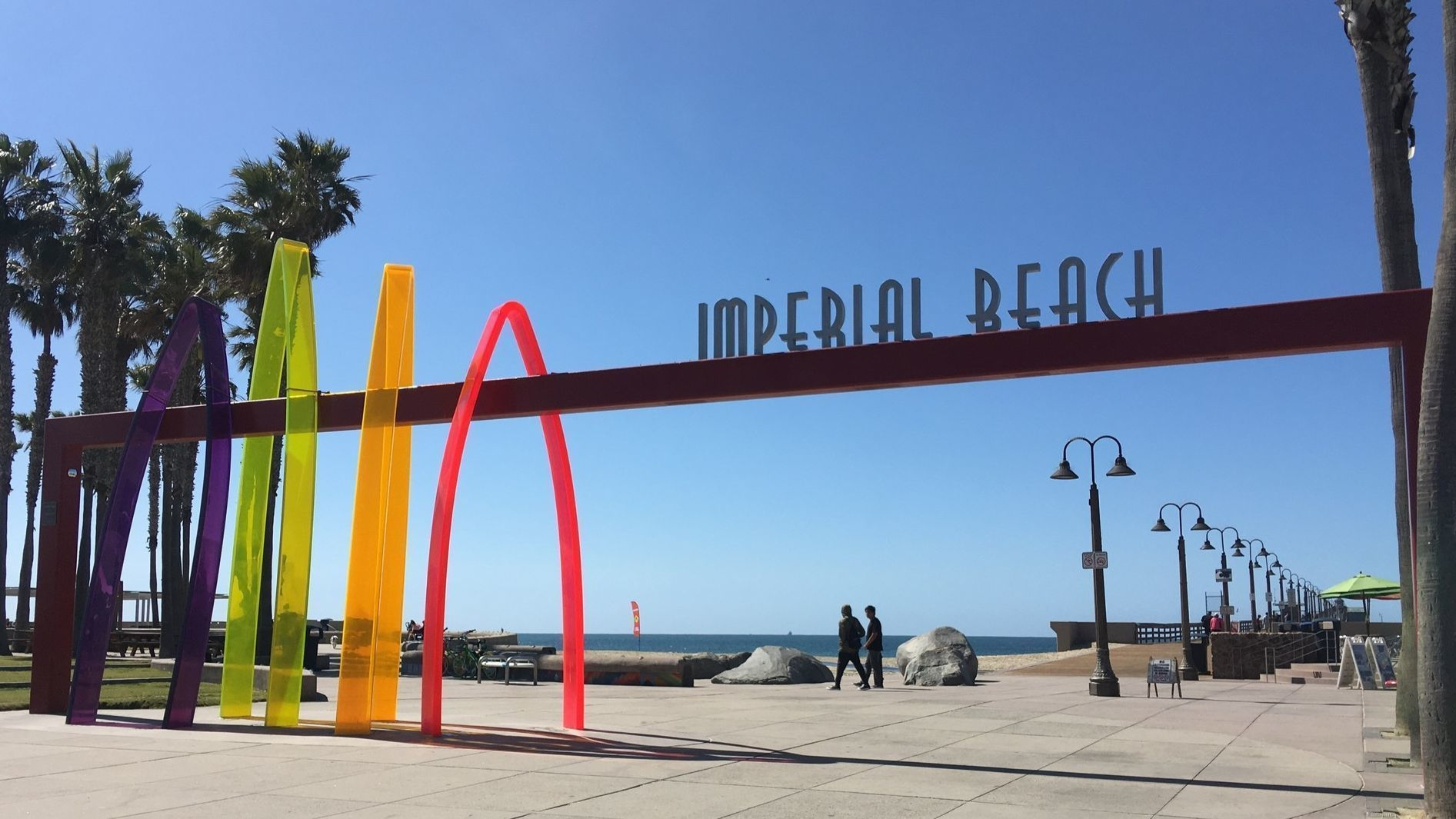 Affordable Housing Takes Center Stage In Imperial Beach City Council Elections The San Go Union Tribune