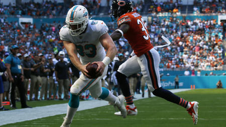 Live updates and conversation  Miami Dolphins 31 a85701f27
