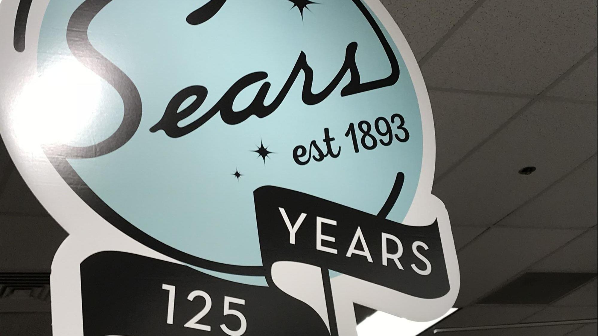 Two Connecticut Sears Stores To Close As Retailer Files For Bankruptcy