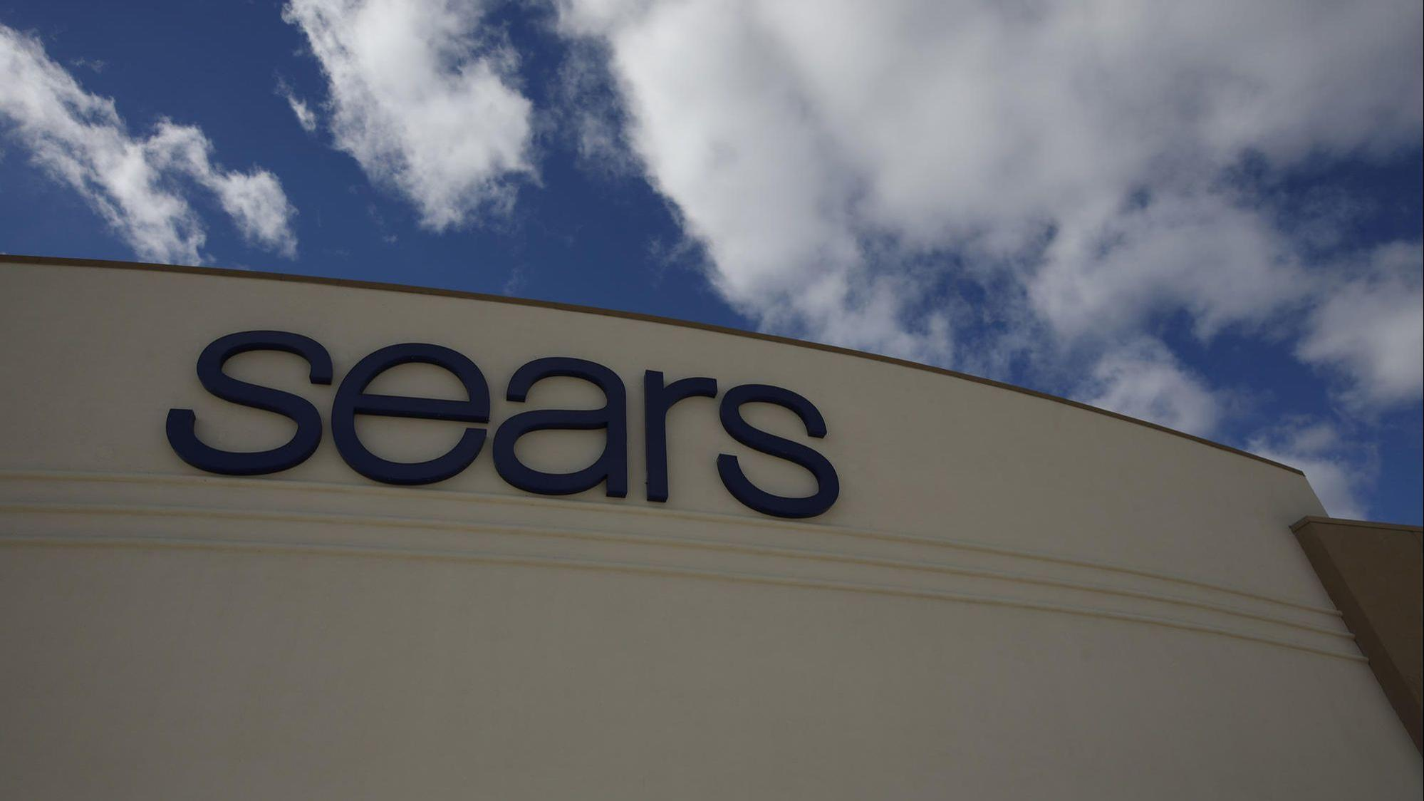 Sears files for bankruptcy protection 85bcafd59