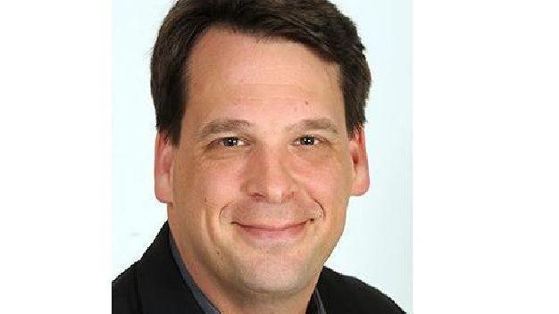 Matt DeRienzo Named Vice President Of News & Digital Content At Hearst Connectic...