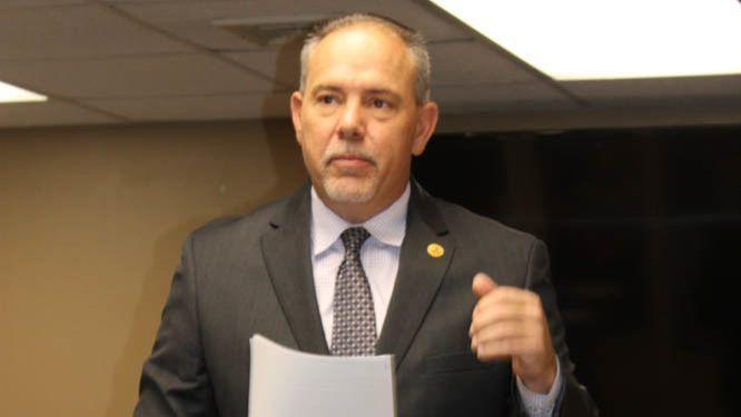 House Speaker Announces New Legislative Study of Connecticut Tourism