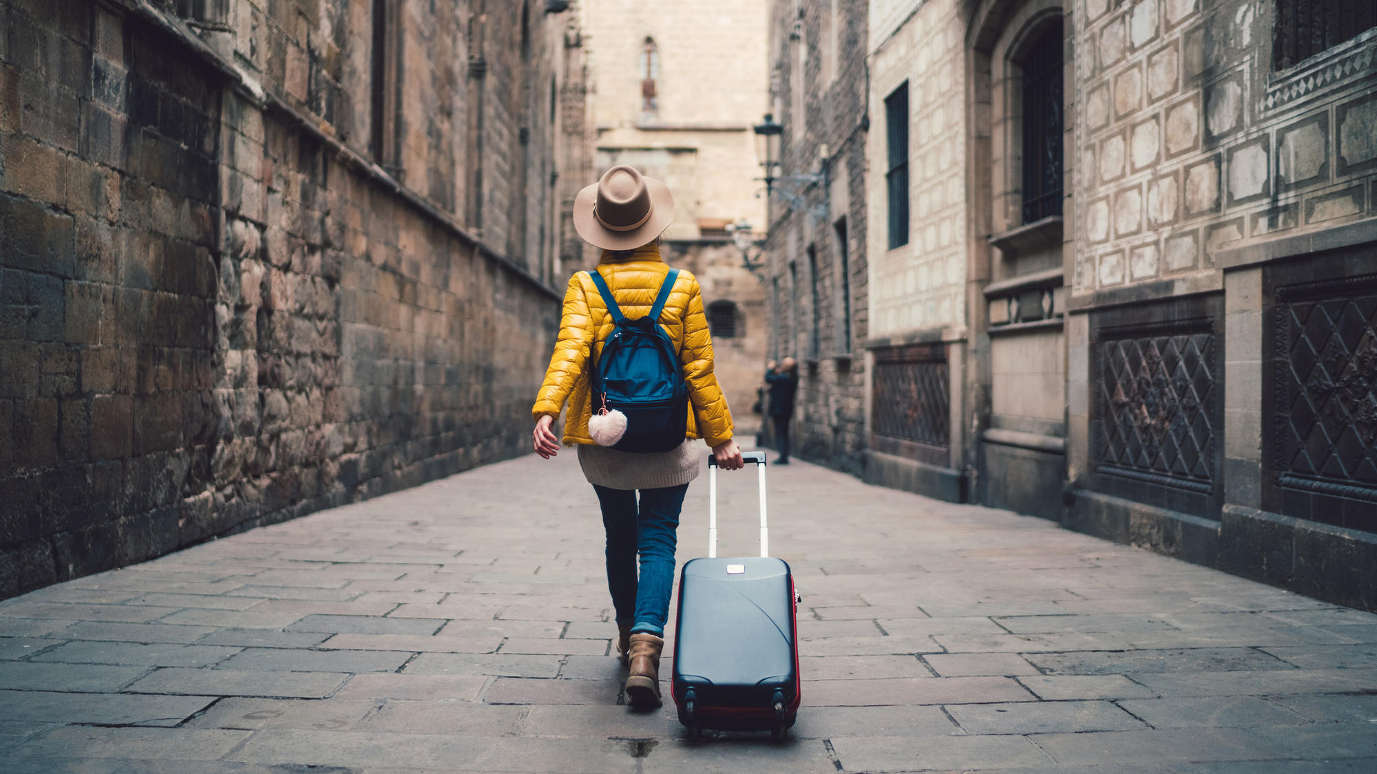 How to pack light and love it - Chicago Tribune af1cbcc65d9e9