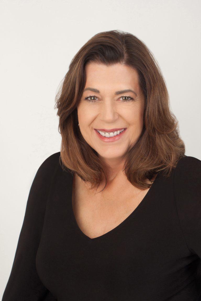 Karen Sulger