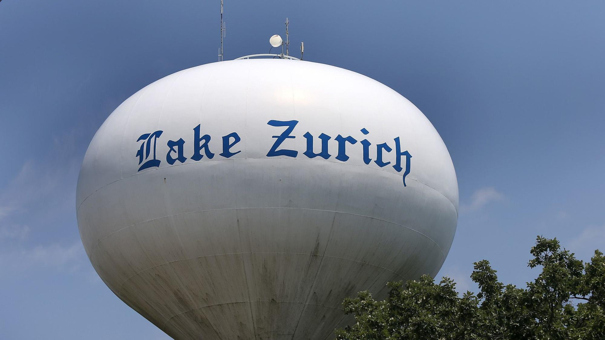 Complaints over water billing flow into Lake Zurich after officials install smar...