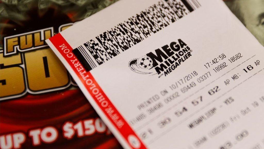 spiel 77 erklärt lotto