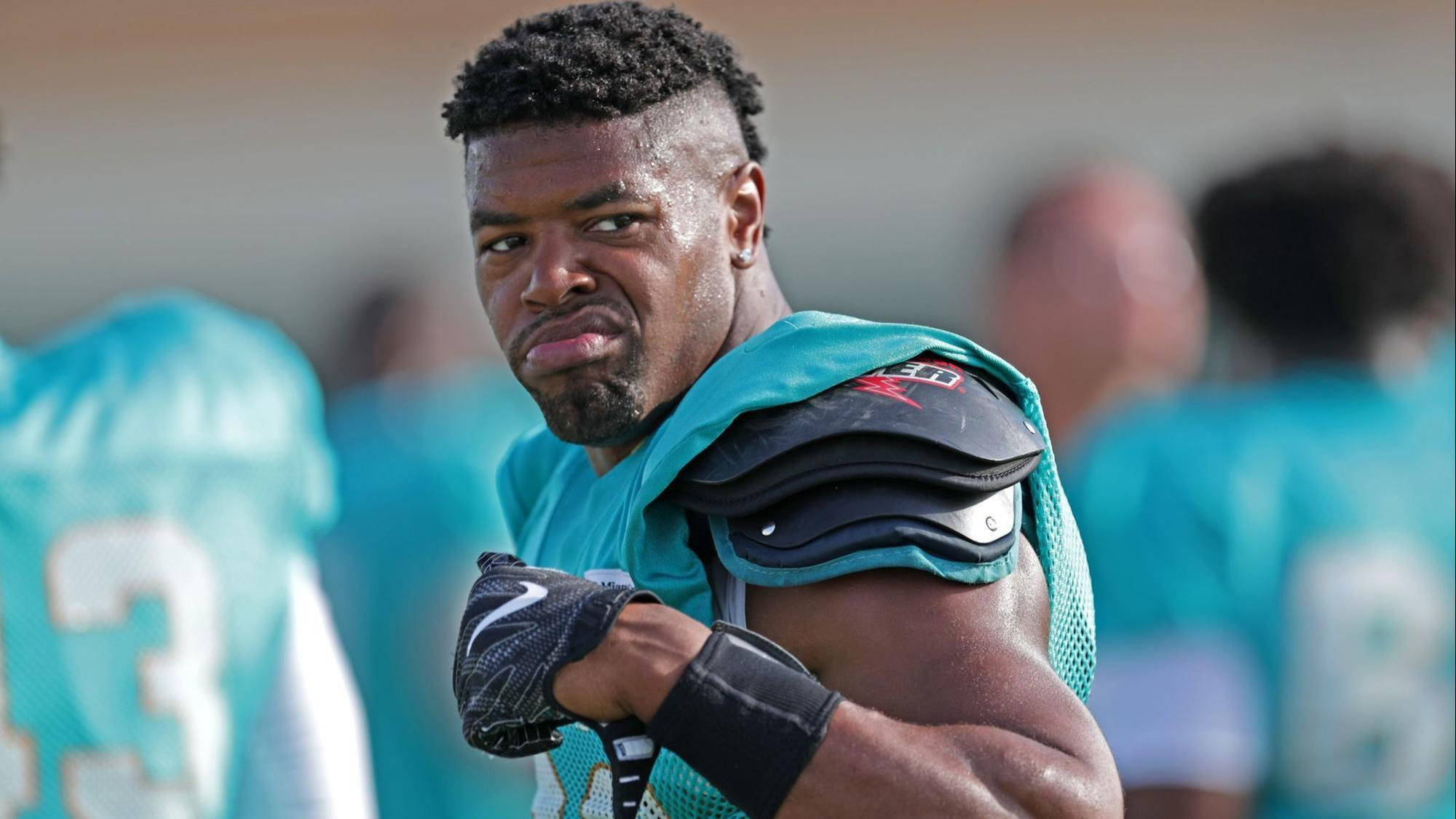Fl-sp-dolphins-cameron-wake-20181019