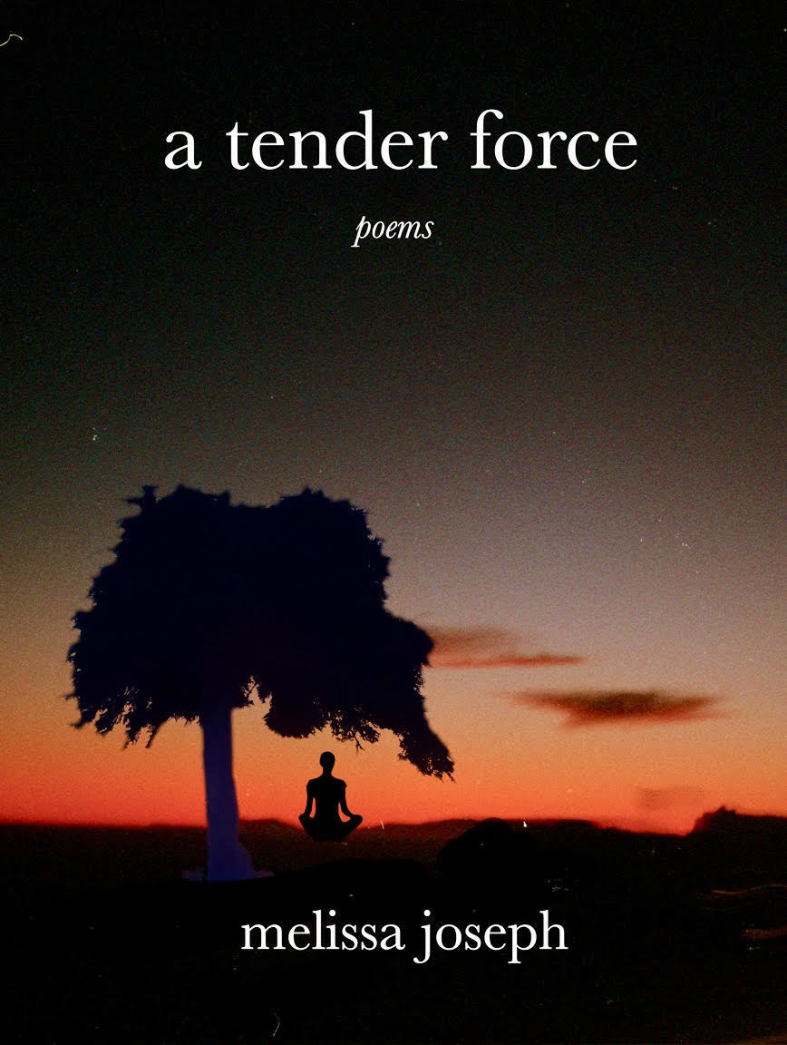 A Tender Force