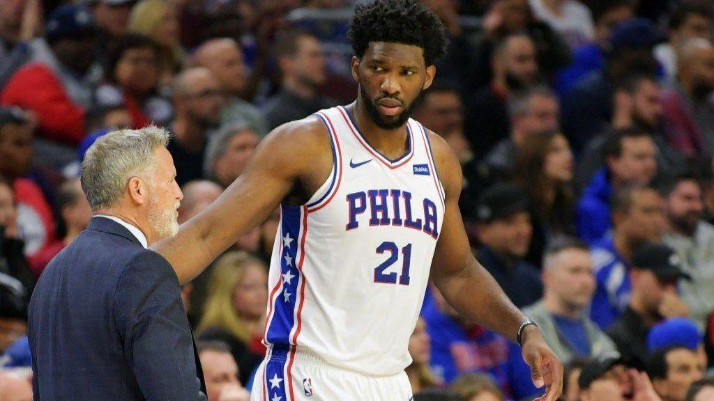 Mc-spt-sixers-magic-3-thoughts-20181020