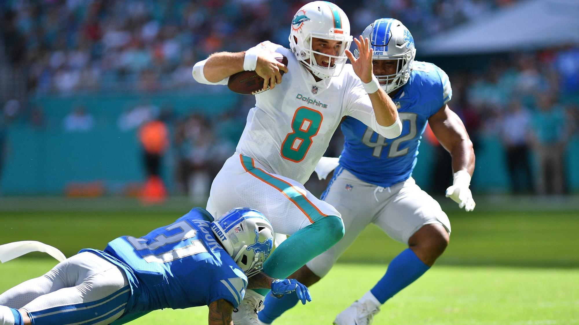Fl-sp-hyde10-dolphins-lions-thoughts-20181021