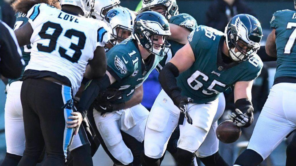 Mc-spt-eagles-panthers-breakdown-20181021