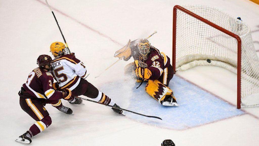 Mc-spt-phantoms-announce-return-of-college-hockey-10222018